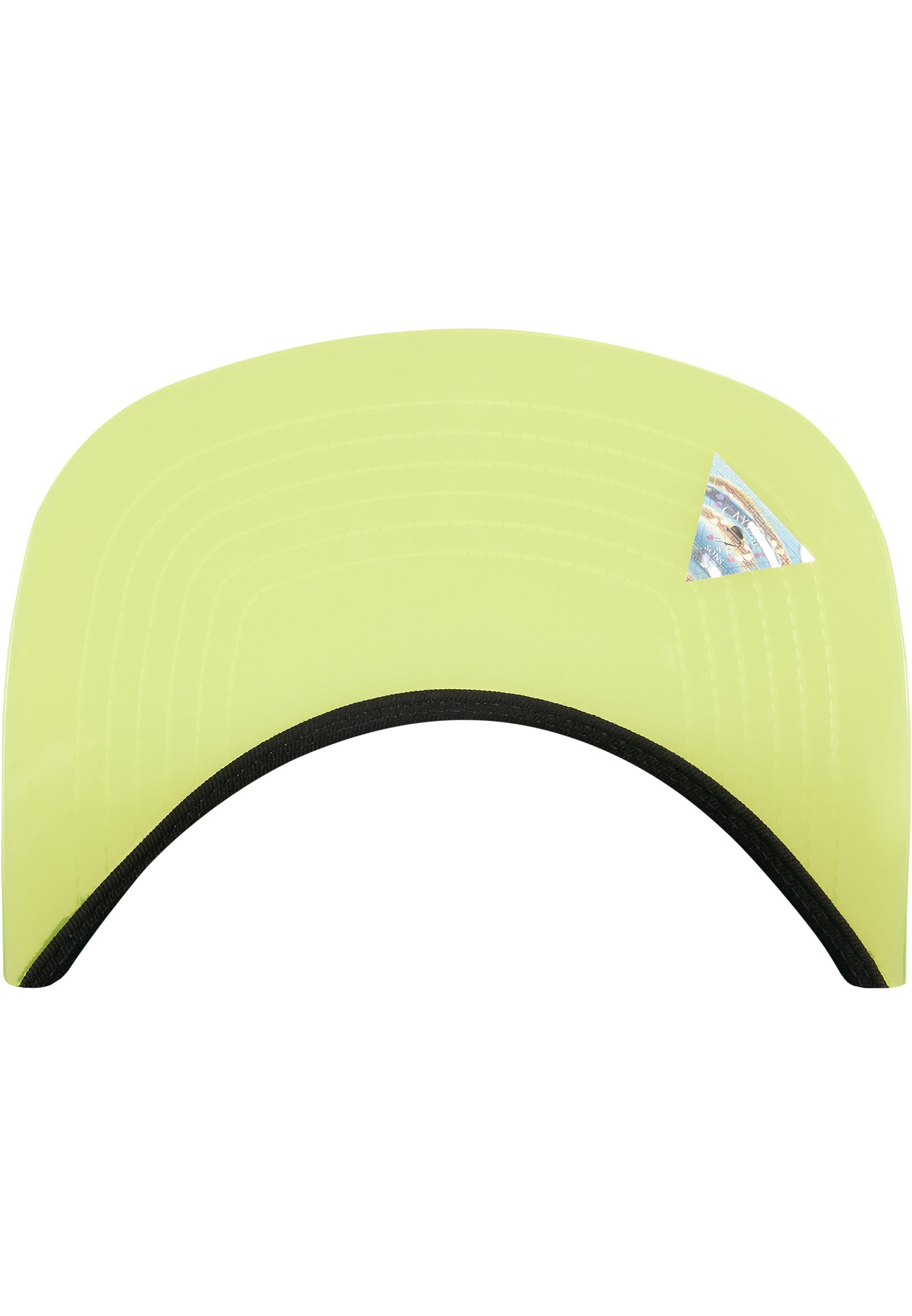 Homme CRITICALLY ACCLAIMED - Casquette
