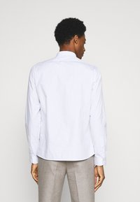 Shelby & Sons - RUTHIN SHIRT - Formal shirt - white - 2