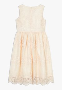 happy girls - Cocktail dress / Party dress - eggshell - 1