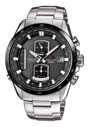EDIFICE - Watch - schwarz