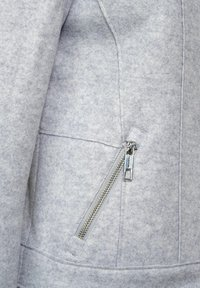 Street One - Summer jacket - grau - 2