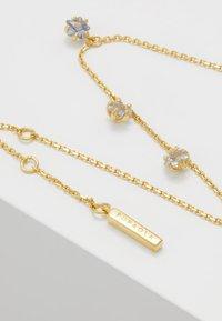 PDPAOLA - HALLEY - Armband - gold-coloured - 4