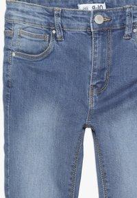 Cotton On - DREA - Slim fit jeans - mid blue - 4