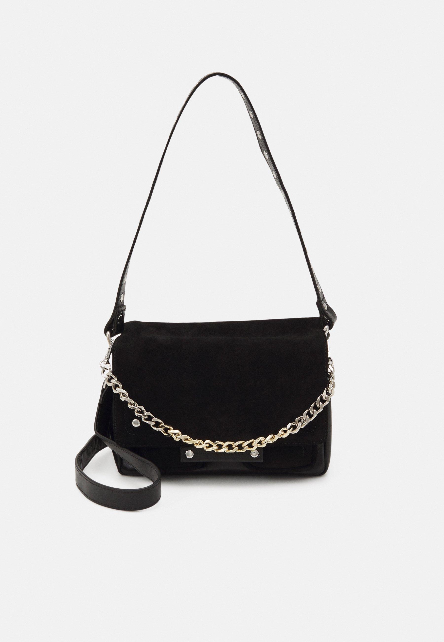 Women HONEY CHAIN - Handbag