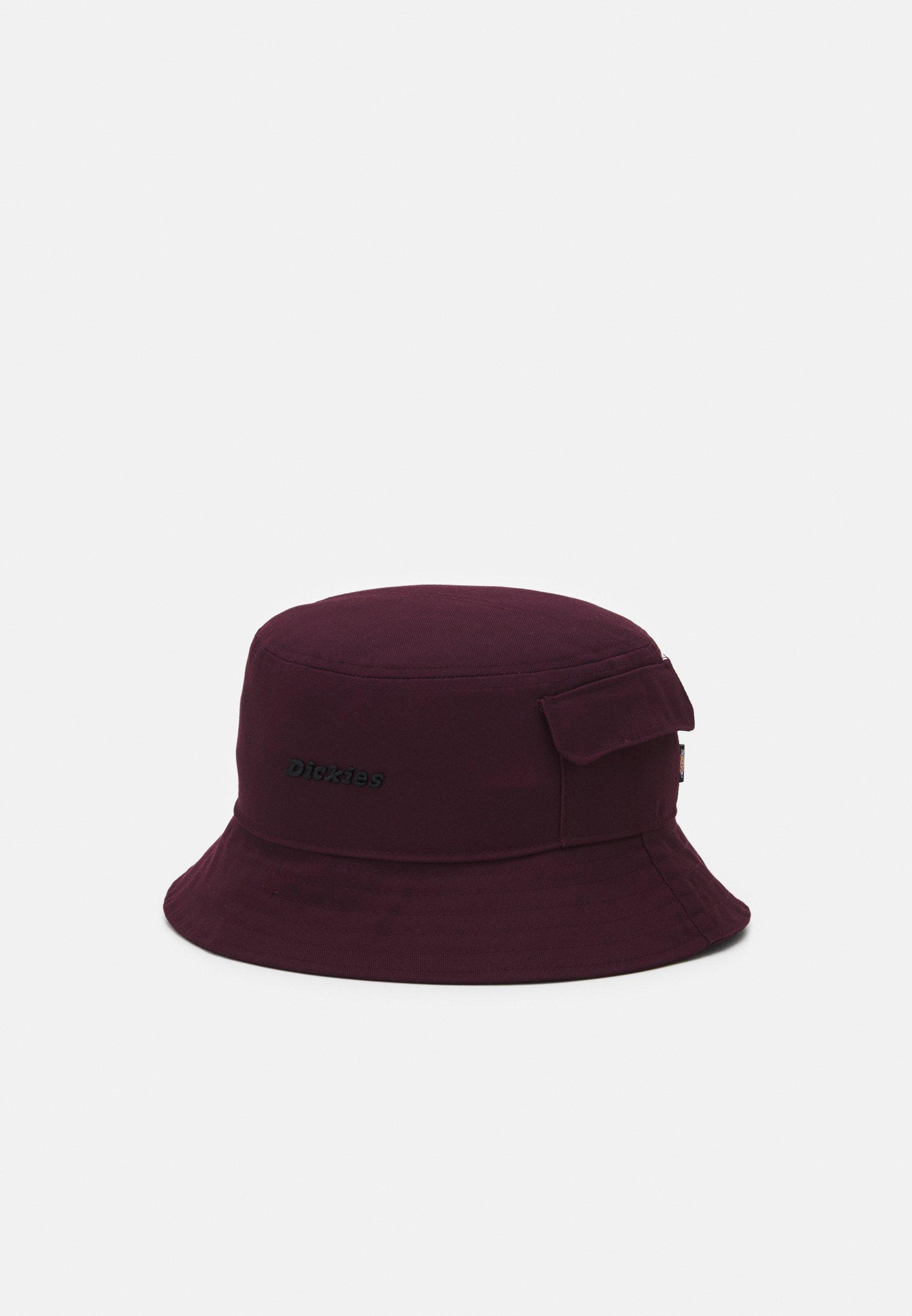 Women BOGALUSA UNISEX - Hat