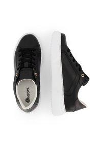 NoGRZ - Sneakers laag - black - 2