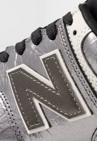 New Balance - WL574 - Sneakers basse - black - 2