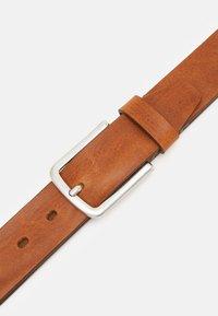 Lloyd Men's Belts - Belt - cognac - 2