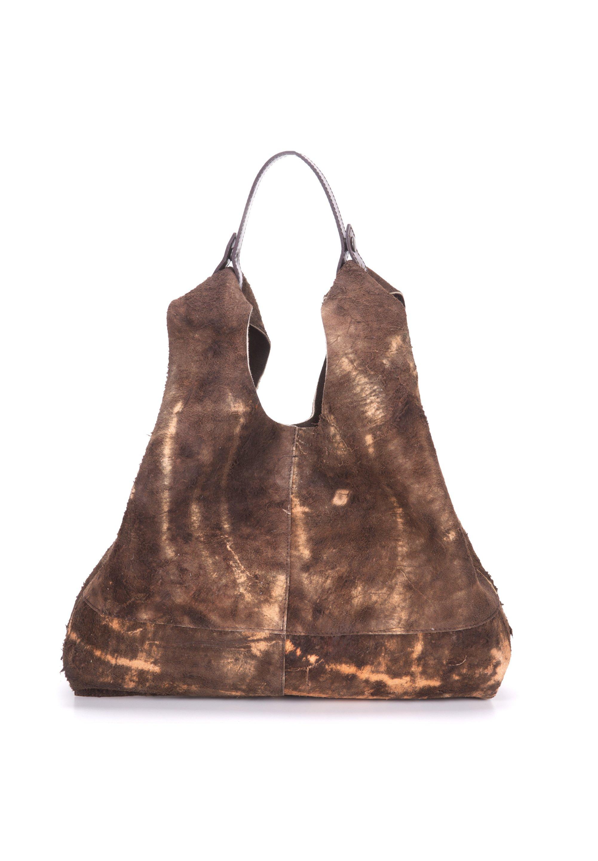 Damen CHARLOTTE  - Shopping Bag