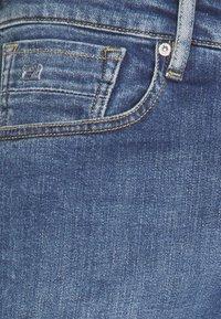 Scotch & Soda - Slim fit jeans - nouveau blue - 5