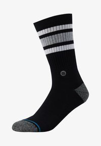 Stance - BOYD - Socks - black - 1