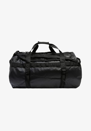 BASE CAMP DUFFEL XL - Resväska - black