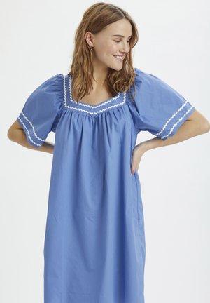 HADIASZ  - Vestido informal - campanula
