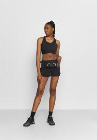 Puma - PERFORMANCE  - Sports shorts - black - 1