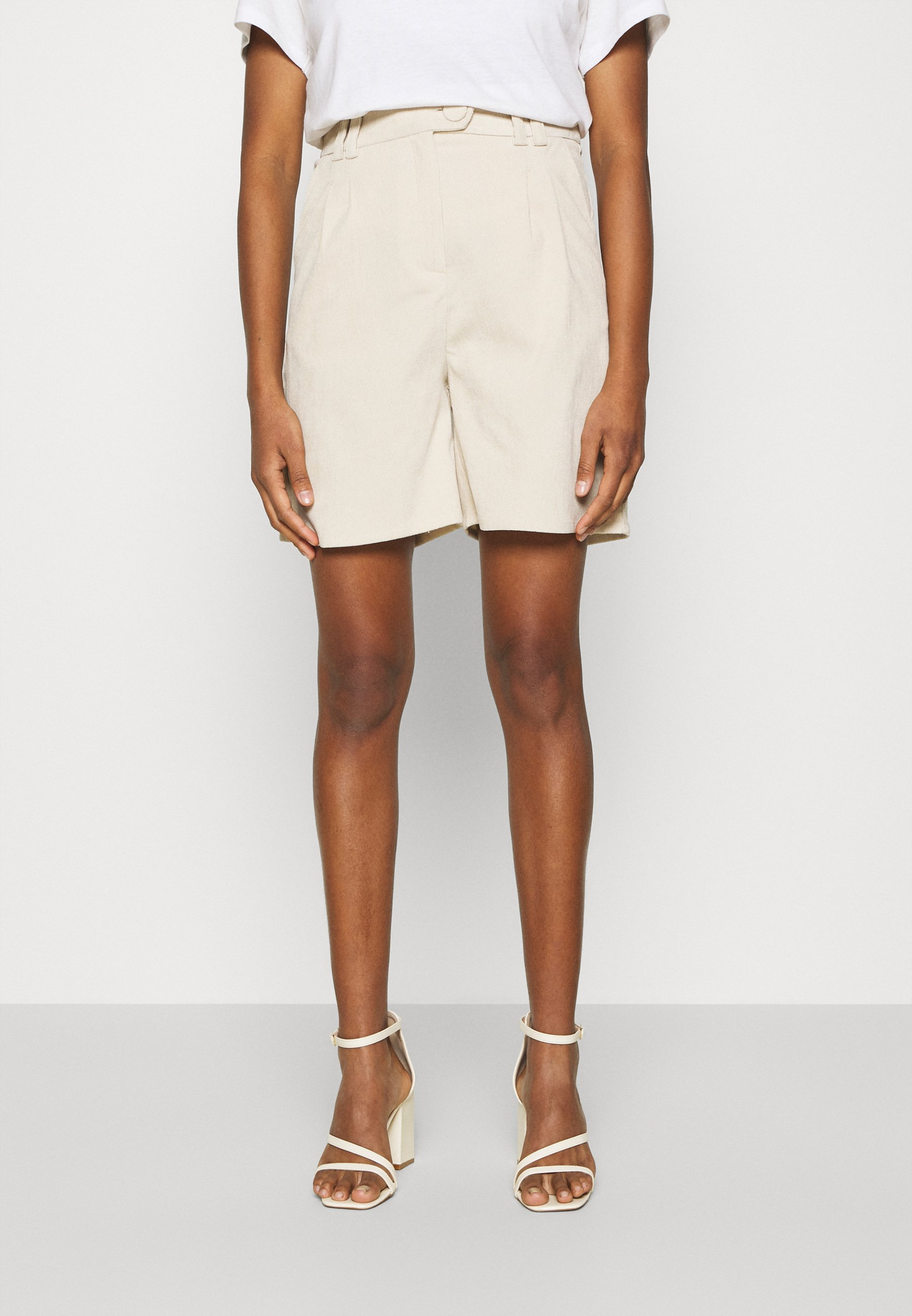 Women ANDERSON - Shorts