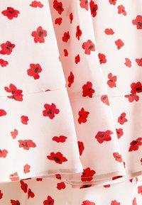 Steffen Schraut - JACKY LUXURY DRESS - Shirt dress - summer love - 2