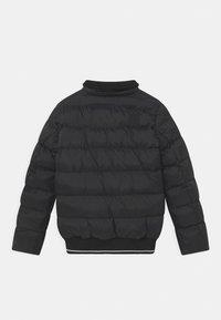Cars Jeans - Winter jacket - black - 2
