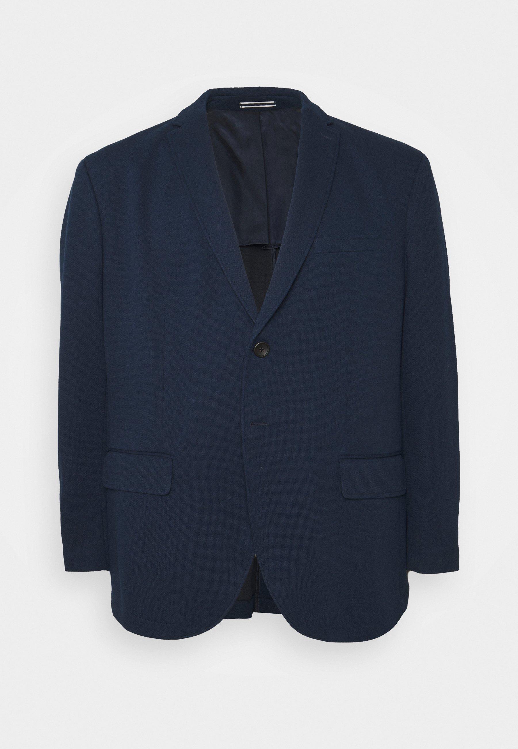 Men SLH JONAS - Blazer jacket