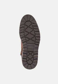 Bullboxer - Classic ankle boots - tan/cognac - 4