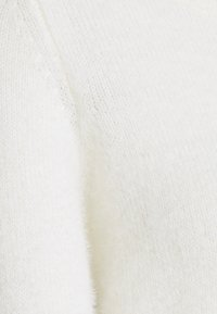VILA PETITE - VIFEAMI ONECK - Jumper - whisper white - 2