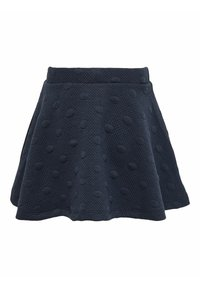 Kids ONLY - A-line skirt - night sky - 1