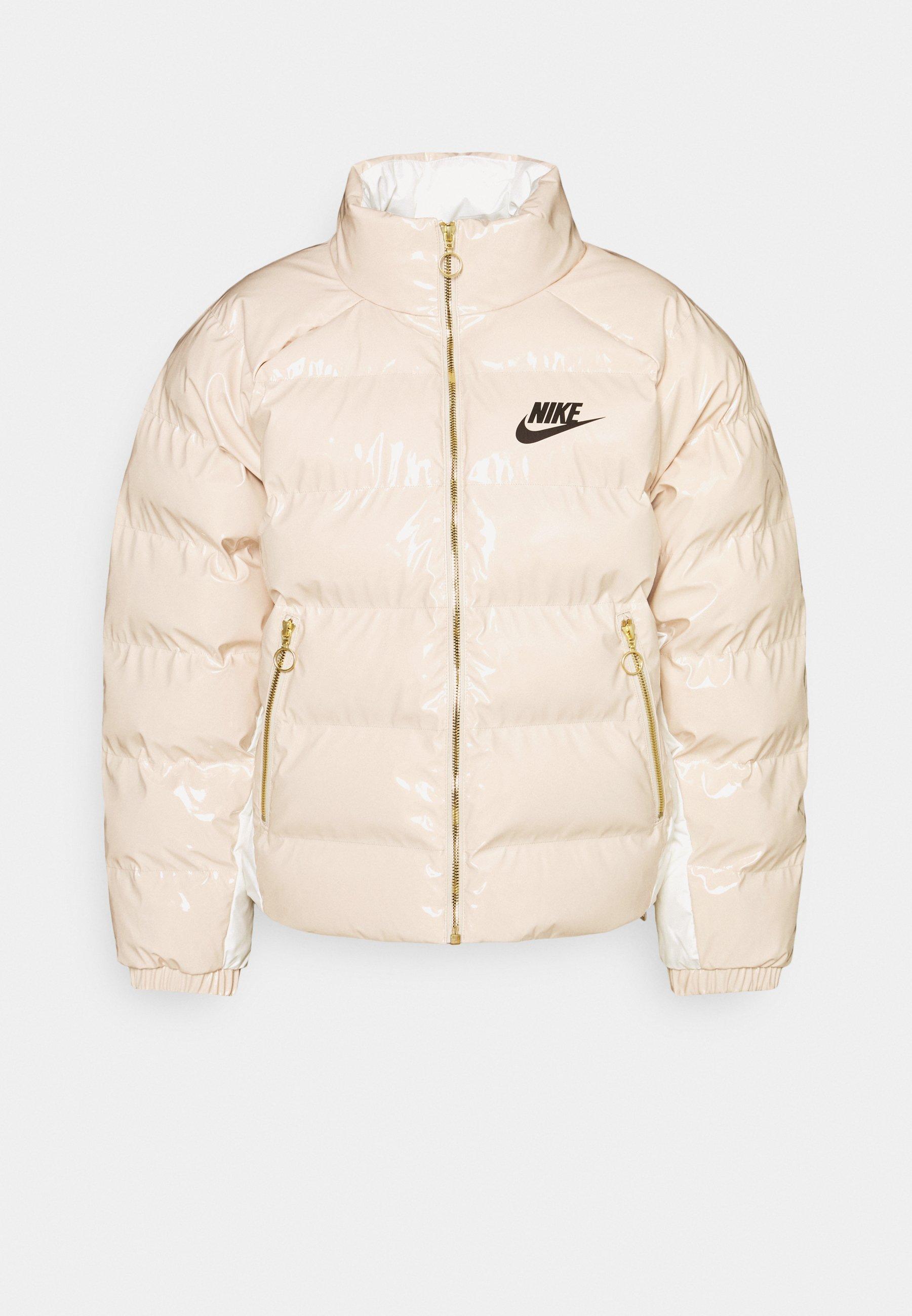 Nike Sportswear Daunenjacke tenttea tree mist