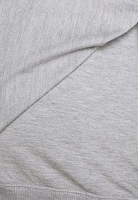 Boob - Sweatshirt - grey melange - 2