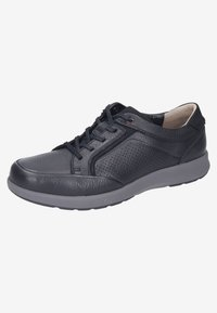 Clarks - Casual lace-ups - black - 1