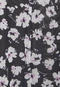 Soaked in Luxury - Long sleeved top - black - 2