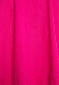 Banana Republic - Vestito estivo - fuschia - 2