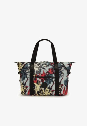 CLASSICS ART M - Weekendbag - casual flower