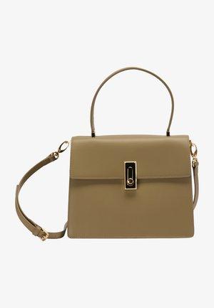 Handbag - schlamm
