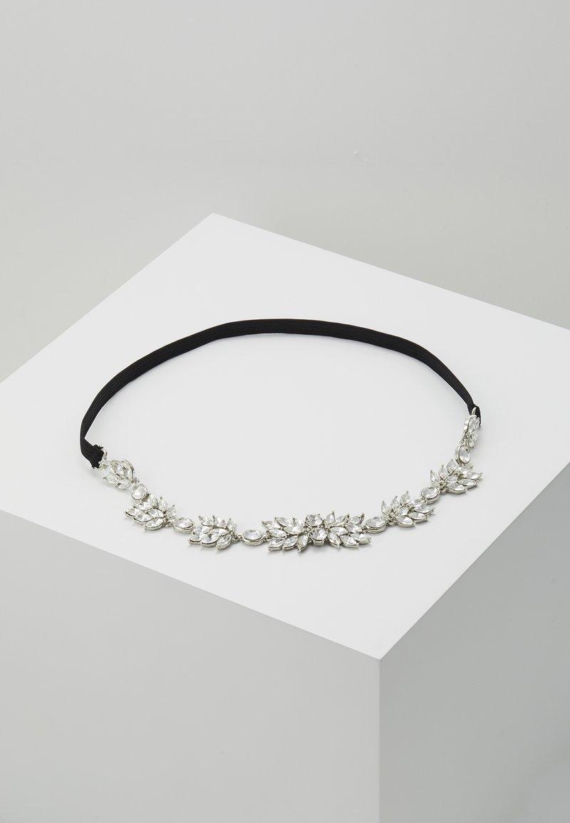 ALDO - LIGORWEN - Hair styling accessory - white