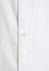 Selected Homme - SLHSLIMTEXAS - Camicia - white - 2