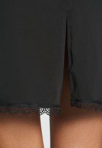 Marks & Spencer London - Briefs - black - 4