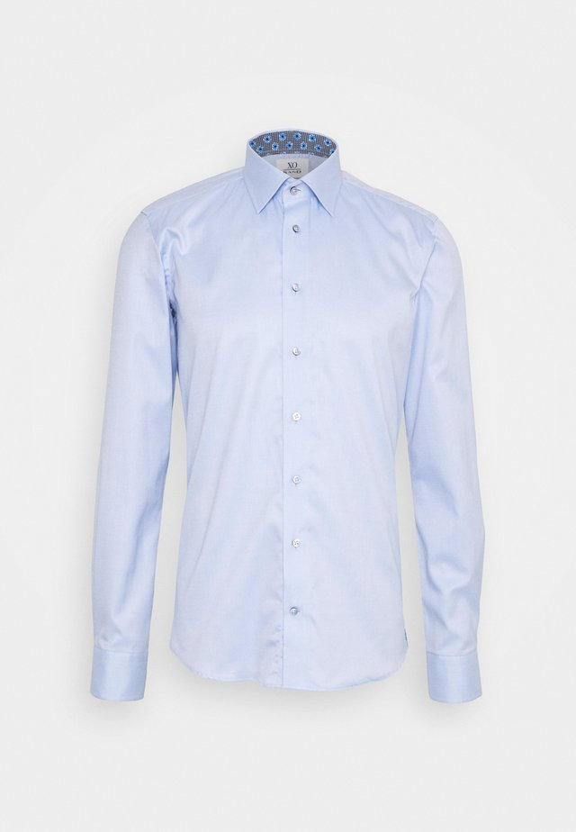 JAKE - Businesshemd - blue