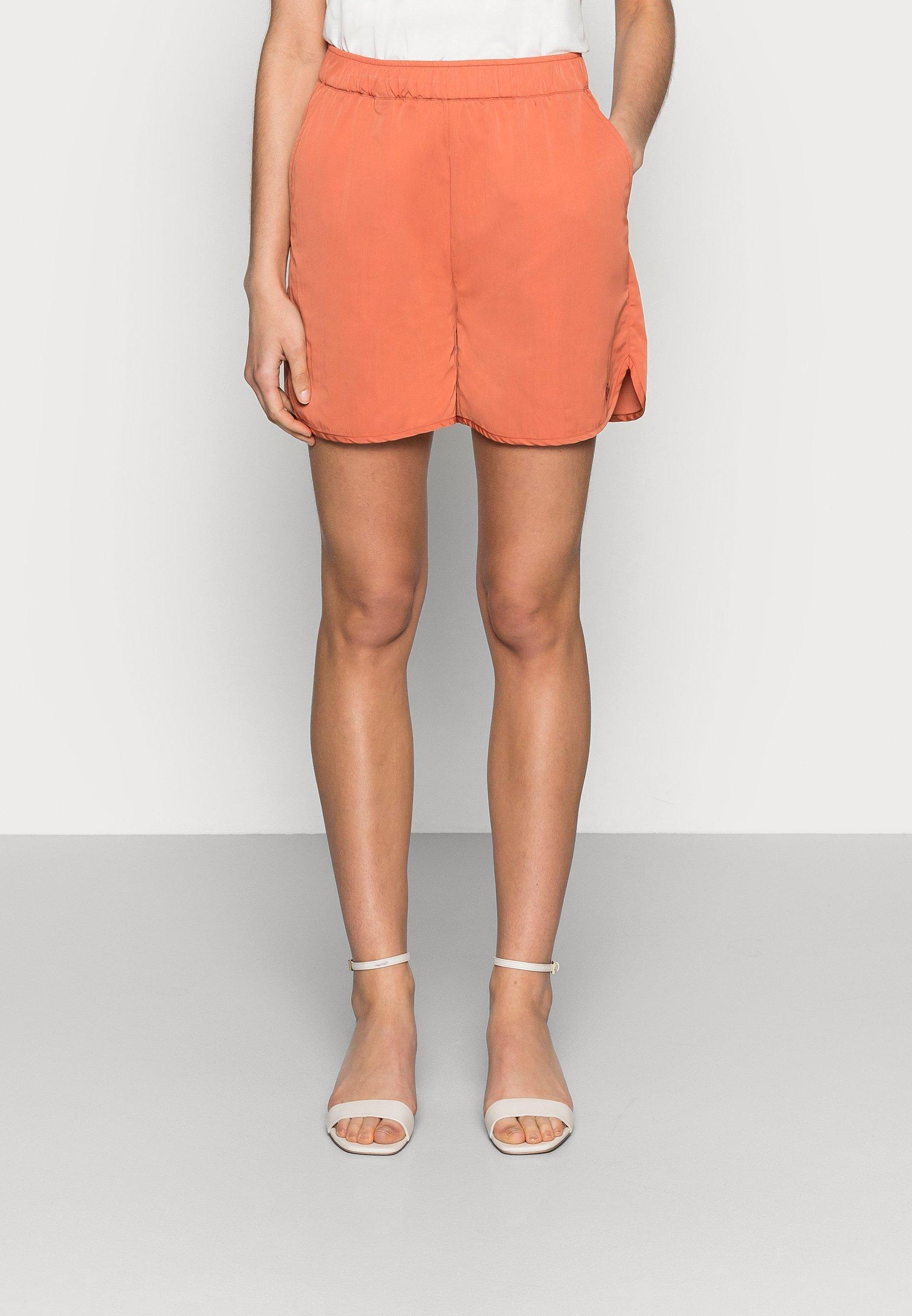 Women WISH - Shorts