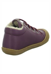 Naturino - First shoes - lila - 4