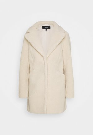 VMDONNA - Winter coat - birch