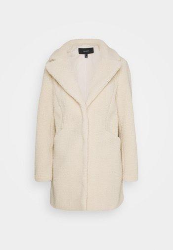 VMDONNA - Winter coat - birch