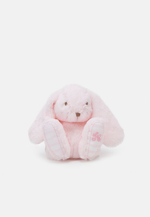SOFT TOY UNISEX - Knuffel - rose/pink
