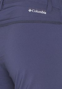 Columbia - PEAK TO POINT™  - Trousers - nocturnal - 2