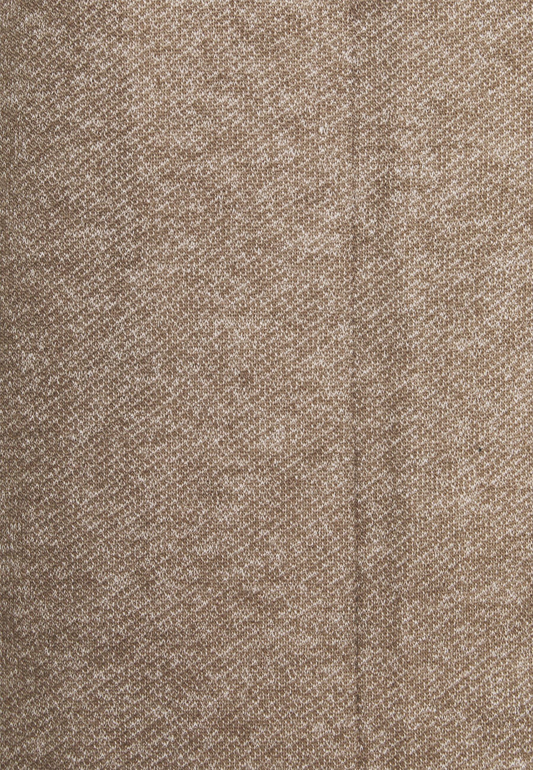 Damen ONLSEDONA  - Klassischer Mantel