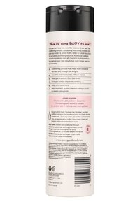 Percy & Reed - TURN UP THE VOLUME VOLUMISING CONDITIONER  - Après-shampoing - - - 1