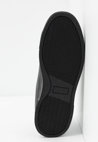 Pier One - Trainers - black - 4