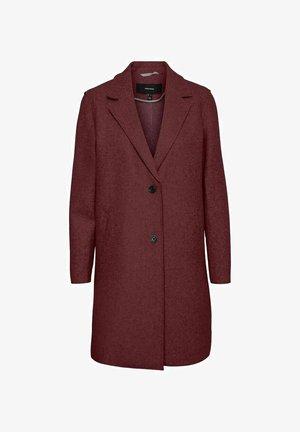Short coat - port royale