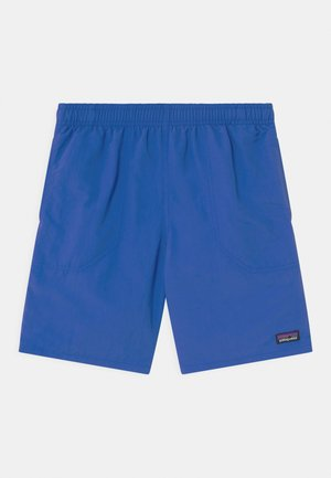 BOYS BAGGIES - Short de sport - bayou blue