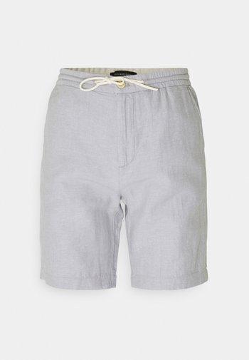 FAVE BEACH  - Shorts - grey