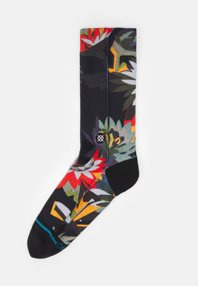 Stance - LA MARA - Socks - black