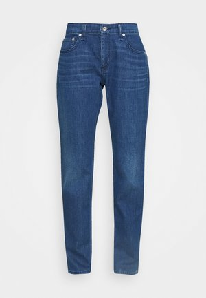 Jeans relaxed fit - calimet